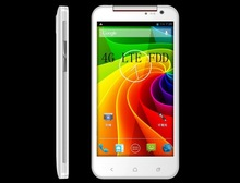 New!!!!Oem 4G phone fdd lte 4g smartphone/Android 4.4.4