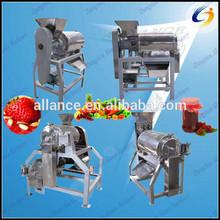 Onion and raisins paste machine fruit vegetable puree machine
