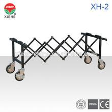 Trolley Church Cart XH-2