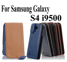 Custom design Wholesale cellphone case for Samsung galaxy s4