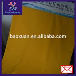 interlock quick dry polyester fabric