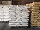 good price C9 Aromatic Hydrocarbon Resin