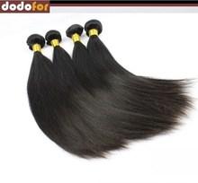 babyliss pro hair