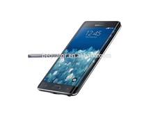 """S Samsung Galaxy Note Edge N915 Octa Core 32GB 5.6"""" QHD 16MP Phone"""