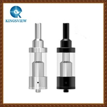 Brand new appearence lemo drop atomizer special function airflow control lemo atomizer