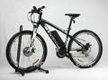 teczi 26 inch240 w elettrico mountain bike con 7 marce