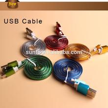 carregador cabo usb sansung cabo usb sansung 1M