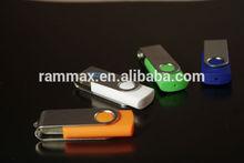 2015 multi-functions OTG usb flash drive, newest bulk 1gb usb flash drives, Colorful usb memory stick for smartphone