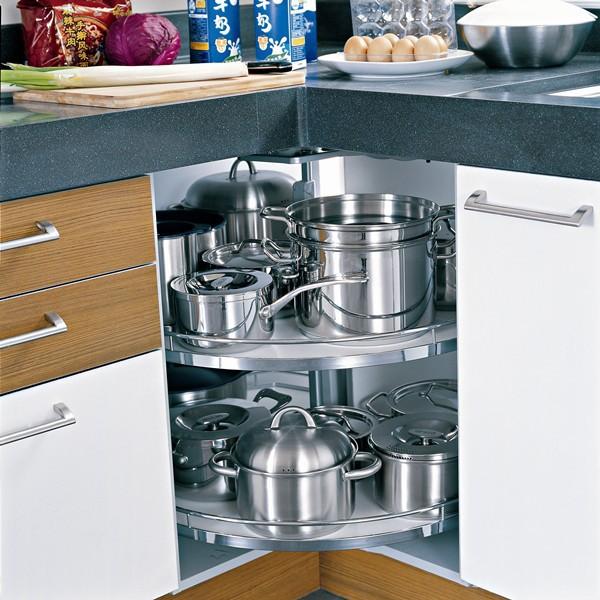 New products 2015 cheap modular aluminium kitchen cabinet for Modular kitchen designs aluminium