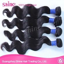 Ali Express cheap raw 100% peruvian hair 6a and 7a body wave human hair