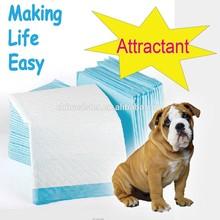 Amazon 60*60cm Pet/Puppy/Dog urine pads