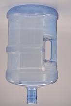 CE, EU,FDA,SGS Certification of 5 gallon bottle PC drinking water bottle home&market Industrial Use