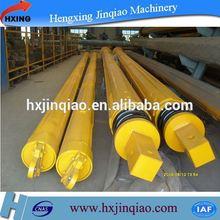 Soilmec SR70 Rotary Drilling Rig square or hexagonal kelly 6 5/8reg 7 3/4 nc31