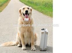 2015 New Design GPS Cat/Dog Tracker, Pet GPS Tracker, GPS Animal Tracker
