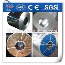 Galvanized steel metal manufacture for building materialsof alibaba website