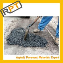 manufactures ROADPHALT COLD MIX ASPHALT REPAIR