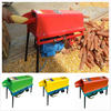 Hot selling new functional maize sheller