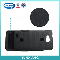 Holster cell phone cover case for Huawei Ascend Mate 7