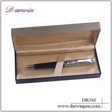 New style metal solid copper pen for promotion gift