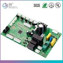 China Digital Electronic Printed Circuit