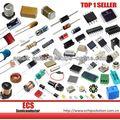( componentes electrónicos y partes) jfets transistores smd ics semiconductores