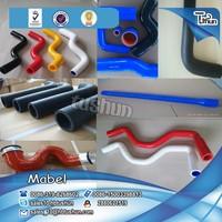 2015 new product automotive rubber hose