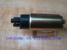 Bosch Fuel pump for Fiat ,Renault , 0580453428 , 0580 453 428