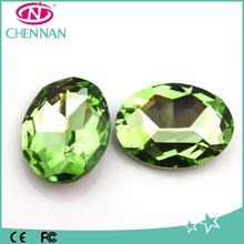 Multicolor Best Wholesale Crystal Rhinestone Shoe Buckle