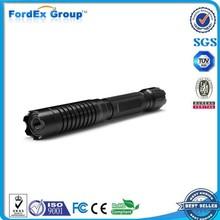 make flash led light pen
