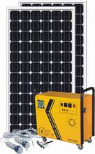 Multifunction panel plastic solar power windmills