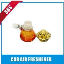 2015 car vent air freshener vent clip