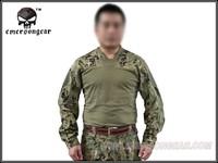 EMERSON Arc Style LEAF Talos LT Halfshell/AOR2