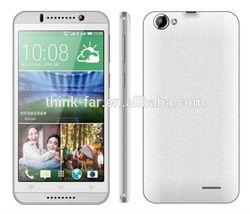 X-BO V6 5.5 Inch MTK6582 quad core dual sim dual standby 3G GPS WIFI Smart Android mobile phone