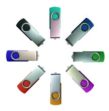 TOP Selling best economy usb flash drive gift for promotional