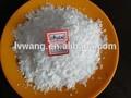 triple prensado de ácido esteárico