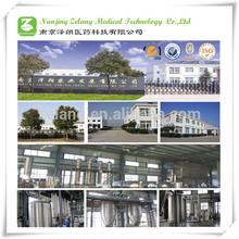 FDA Registered Factory Supply Standard 6-Shogaoll