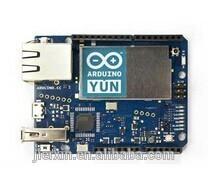 Controller Arduino compatible PCB Board