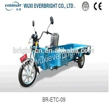 electric trike for passenger