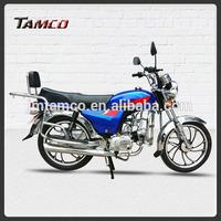 DJ50 50cc street motorcycle/125cc custom street motorcycles/street motorcycle