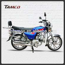 DJ50 200cc motorcycle/mini motorcycle/racing motorcycle