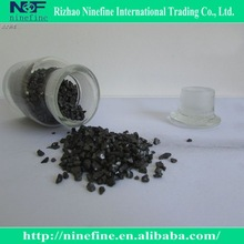 China Factory F.C 99% Calcined Anthracite Coal for Sale