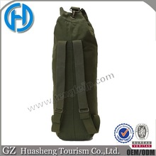 Tactical army shoulder bag outdoor hiking side sing pack