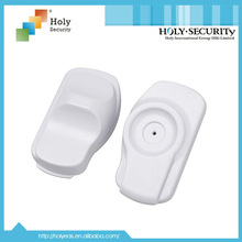 Would be long-term accepted strict quality control anti theft alarm