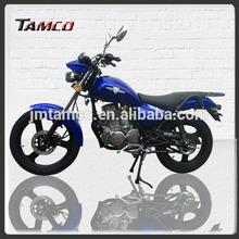 Hot sale New T200-16 150cc chopper bikes