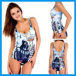 2015 hot selling micro bikini new japanese swimwear