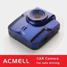 Car DVD Player with Reversing Camera AT960 NTK96650+OV0330, Best Selling Car DVD Player, Car Camera in Shenzhen
