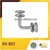 Stainless Steel Glass Handrail Holder