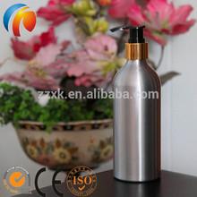Wholsale Aluminum Lotion Bottles With Good Caps,Atomizer,Pumps,Triggers