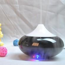 GX-02k sprayer electric atomizer / electronics