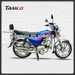 DJ50 motorcycles made in china/cheap motorcycle/rusi motorcycle